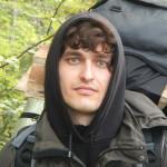 Алексей Парунов