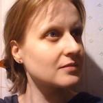 Анна Косаревская